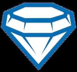 Diamond Peak Recruiting